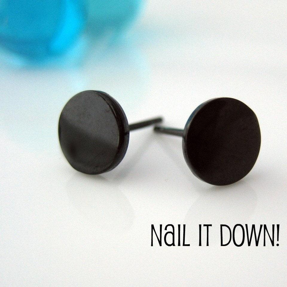 Black Diamond Jewelry, Black Diamond Engagement Rings, Black
