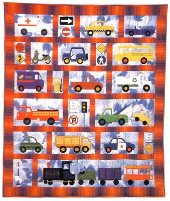 Free Quilt Patterns, Baby Quilt Patterns, Applique Patterns, Quilt
