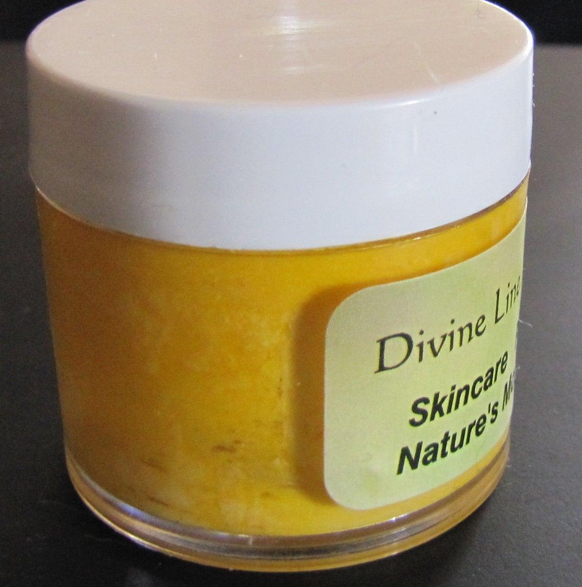 EaseUp PSORIASIS AND ECZEMA Moisturizing Butter Balm