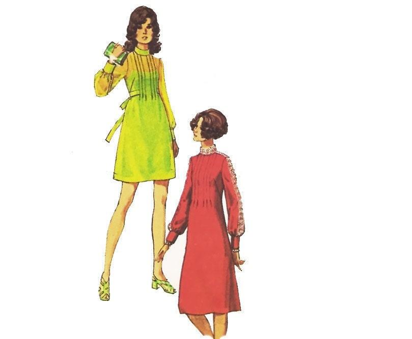 halter maxi dress sewing pattern-Buy halter maxi dress sewing
