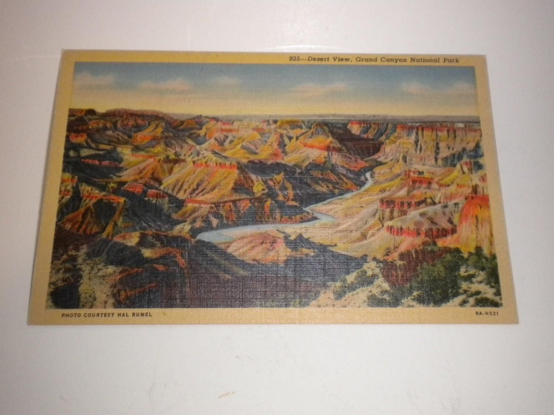 zoomvintage 1950s grand
