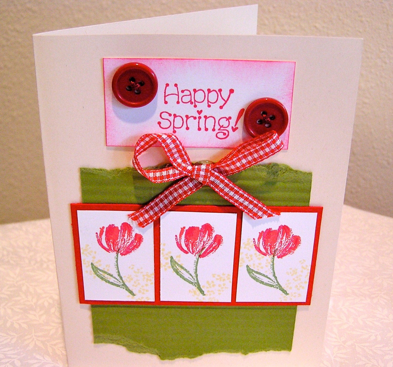 Как сделать самодельную открытку с днем рождения маме