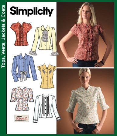 il 570xN.365764122 cq13 Out Of Print Sewing Patterns
