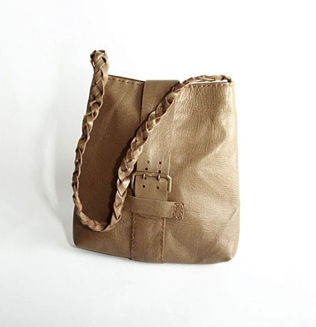 buy and sell xxx xxx SALE xxx Camel brown Leather handbag xxx SALE xxx.