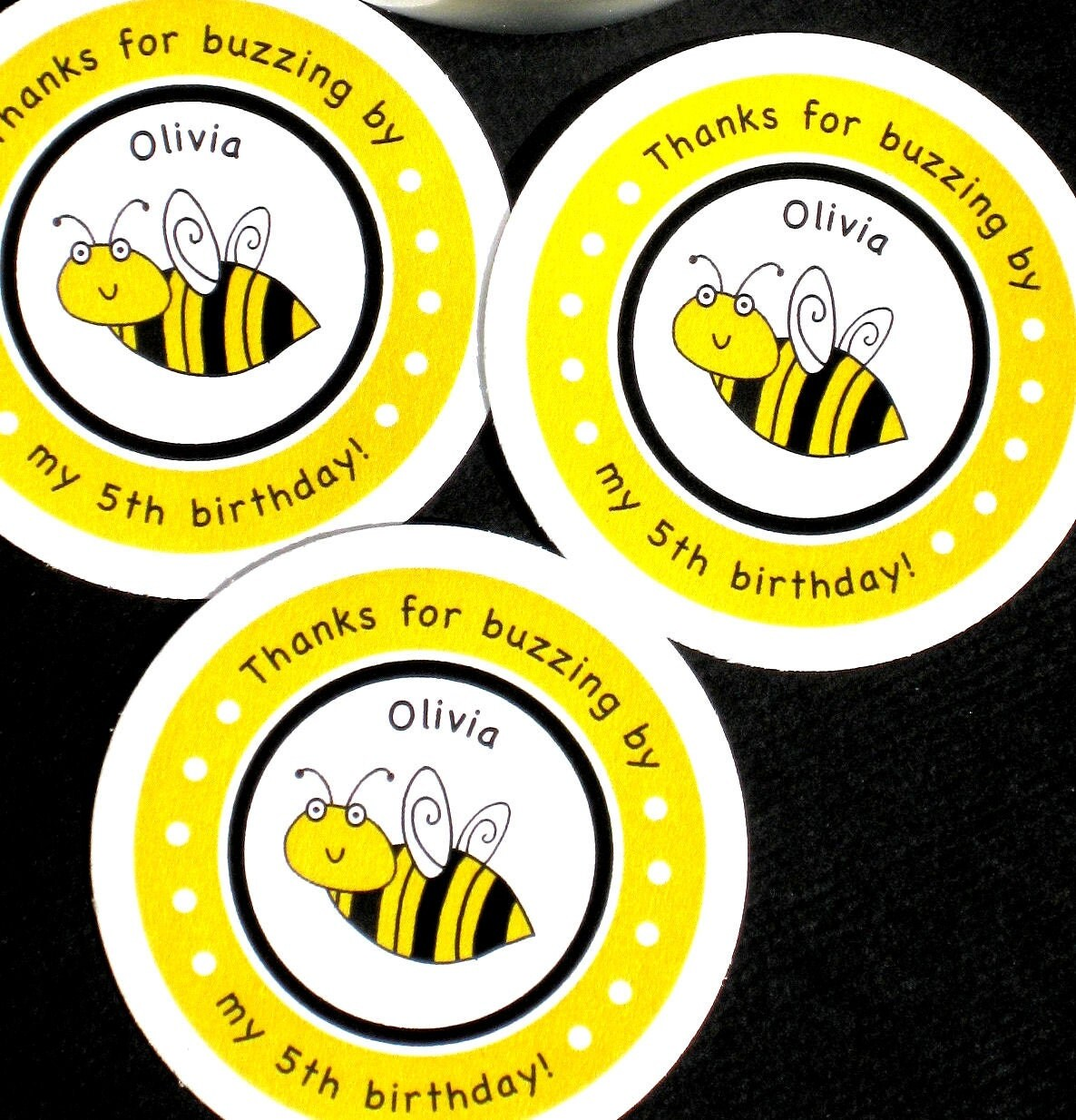 Bumble+Bee+Printables Pin Printable Bumble Bee Picture In Cartoon ...