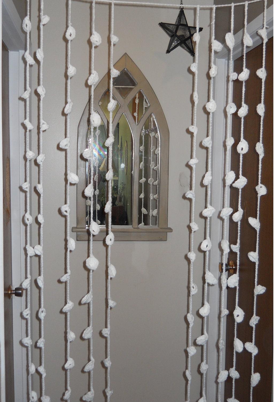 Cortinas para el hogar ideas para hacer cortinas con for Cortinas para cristales