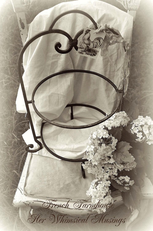 Cloche, потертый шик декора, кухни, домашнего декора, потертый шик декора дома, свадьба, прием