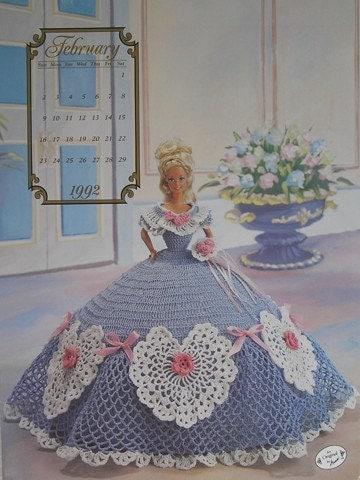 Annies Attic Crochet Free Pattern 171 Free Knitting Patterns
