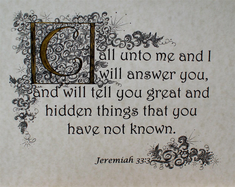 Encourage Scripture Quotes Bible Quotesgram
