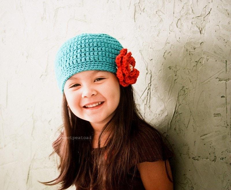 سارا کلاه -- نسخه محدود -- پنبه آلی