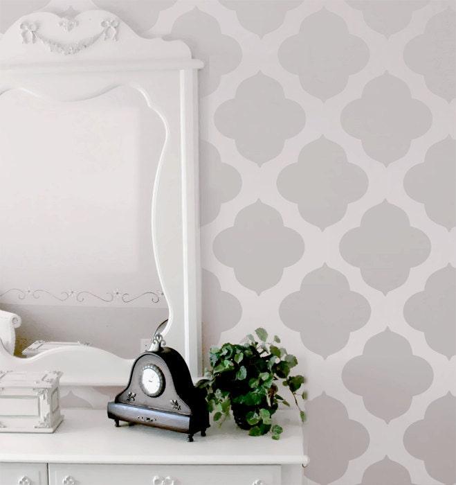 Swi9a 9hab Maroc Madina Wallpaper Hd Trunks Ssj7 Picture