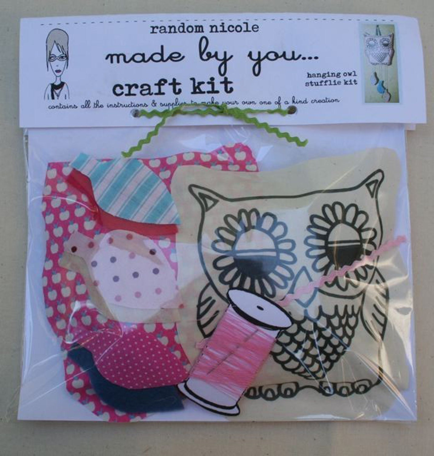 craft kits, crafts for kids, craft gifts for kids, craft gifts, unique crafts, eco-friendly crafts