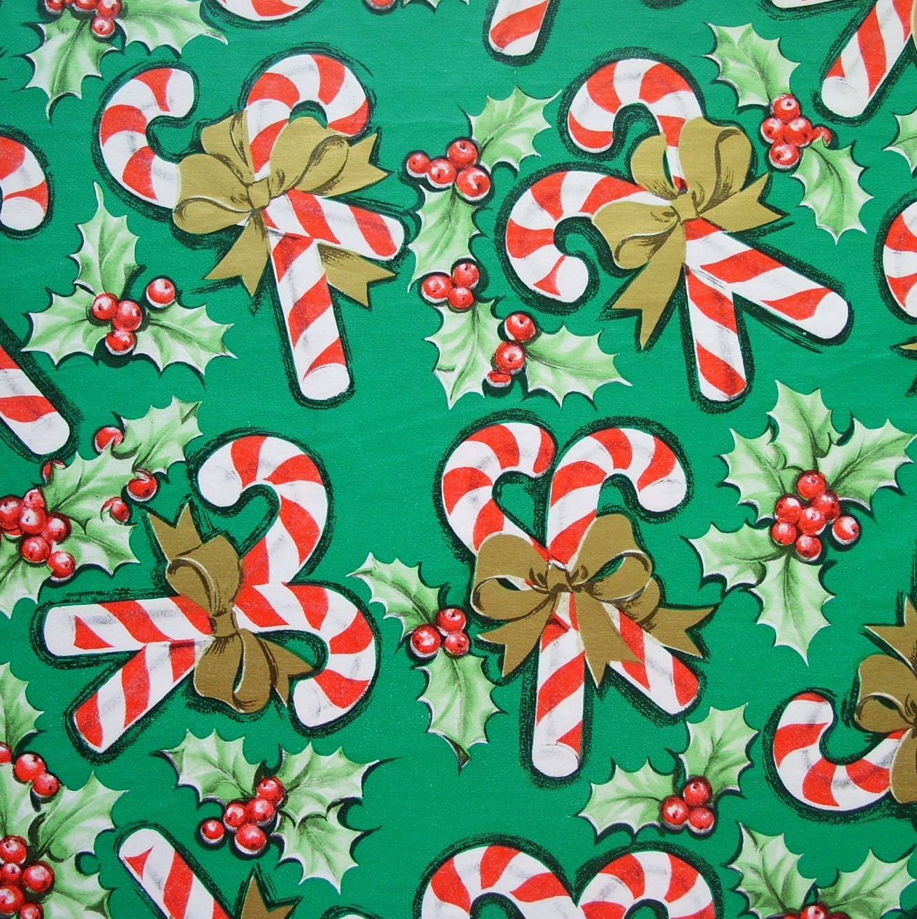 Pictures of Christmas Wrapping Paper Designs Hd - www.kidskunst.info