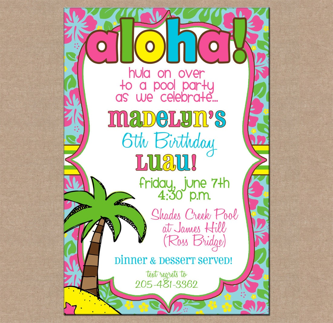 Fill In Baby Shower Invitations Cheap is best invitation template