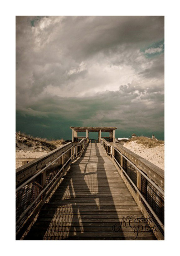 HORSENECK BEACH 8X10 - CarreiroPhoto