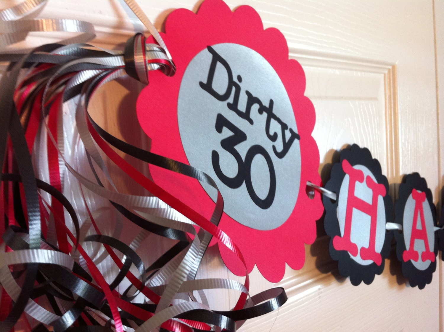 Dirty 30 birthday cake ideas and designs for 30 birthday decoration