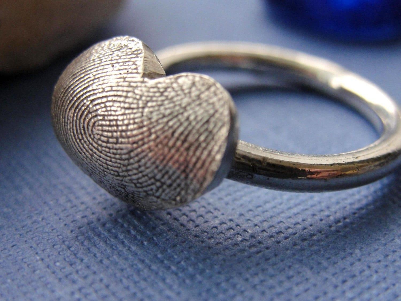 Extrêmement Une bague de fiançailles originale - Le blog d'une jeune femme JA78