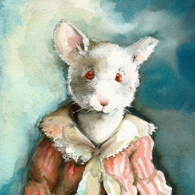 http://www.etsy.com/listing/61198767/miss-elsie-mouse-archival-print-nursery