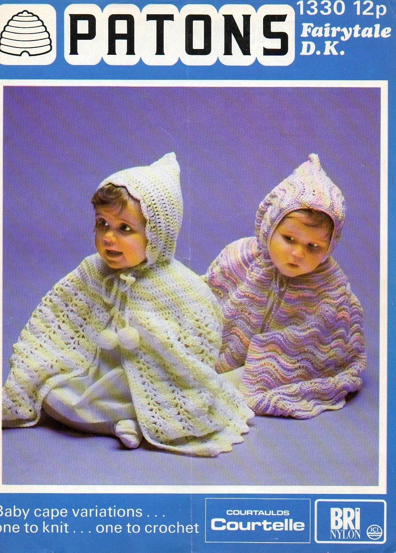 Crochet Patterns - Crochet! Magazine | Crochet! Magazine