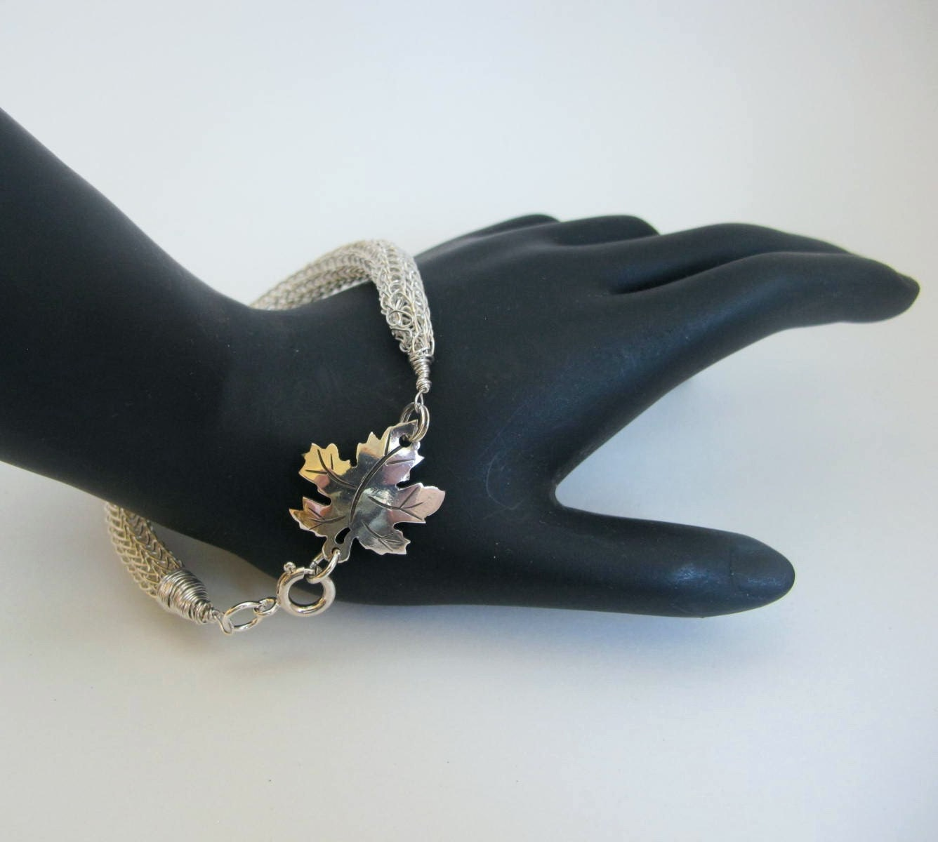 Crown Rose Gems