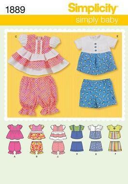 Knitting Pattern Central - Free Preemies Knitting Pattern Link