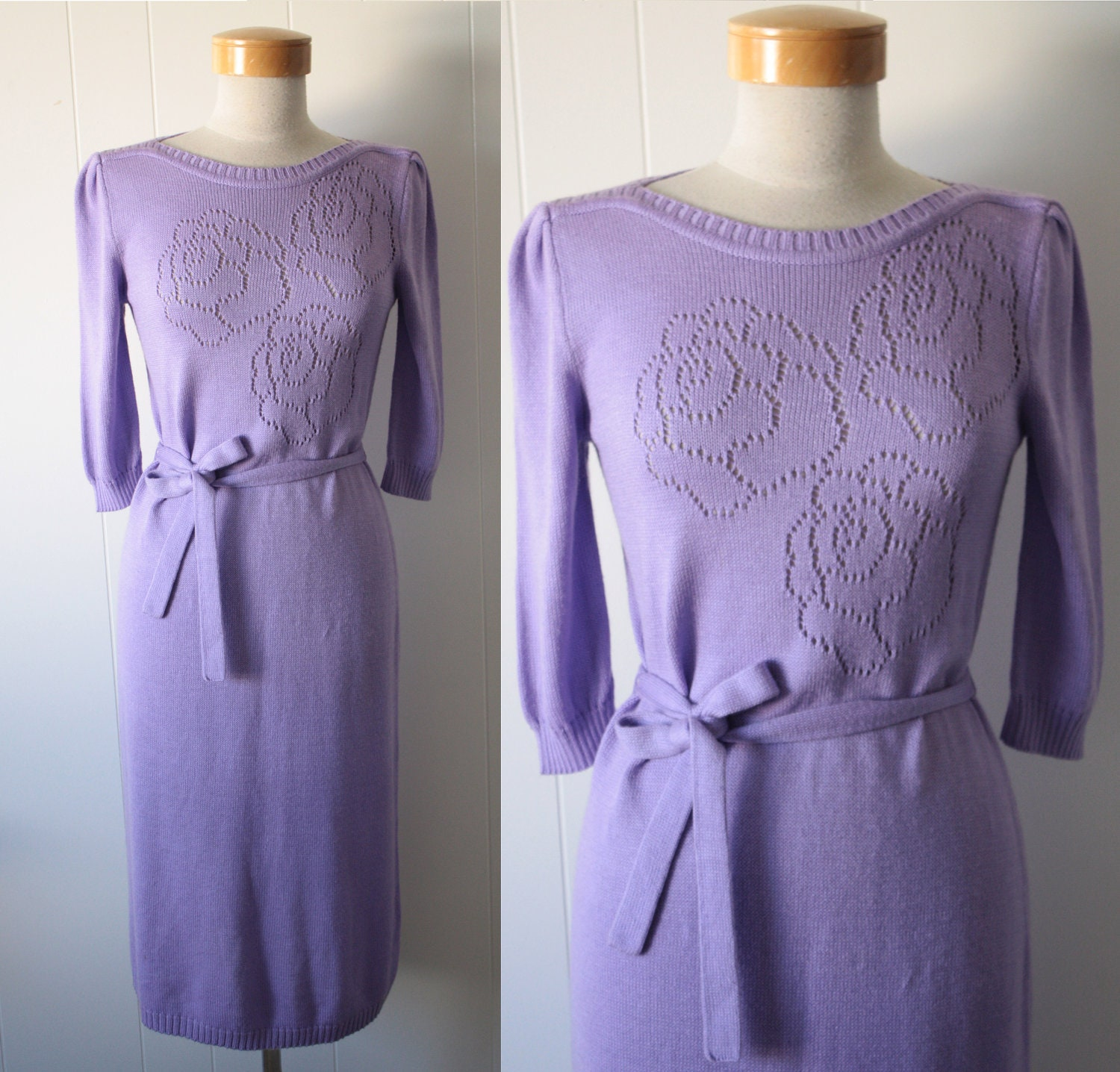 Clothing and accessories from the past for by BringItOnVintage