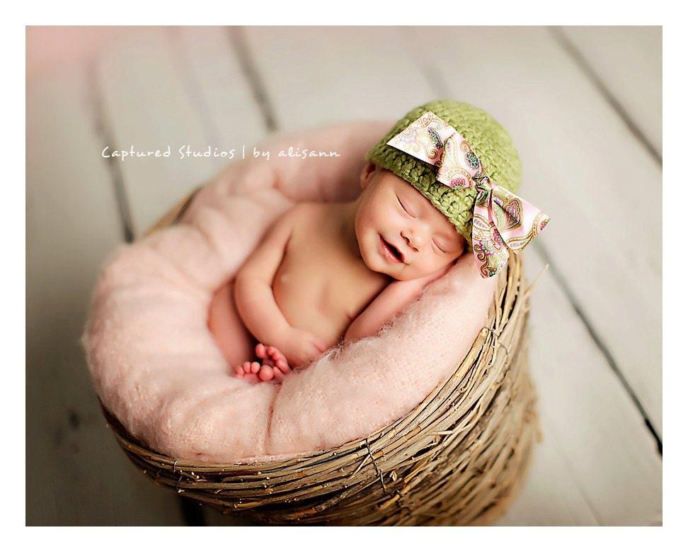 •.♥.• صور اطفال جونان •.♥.• il_570xN.249718066.j