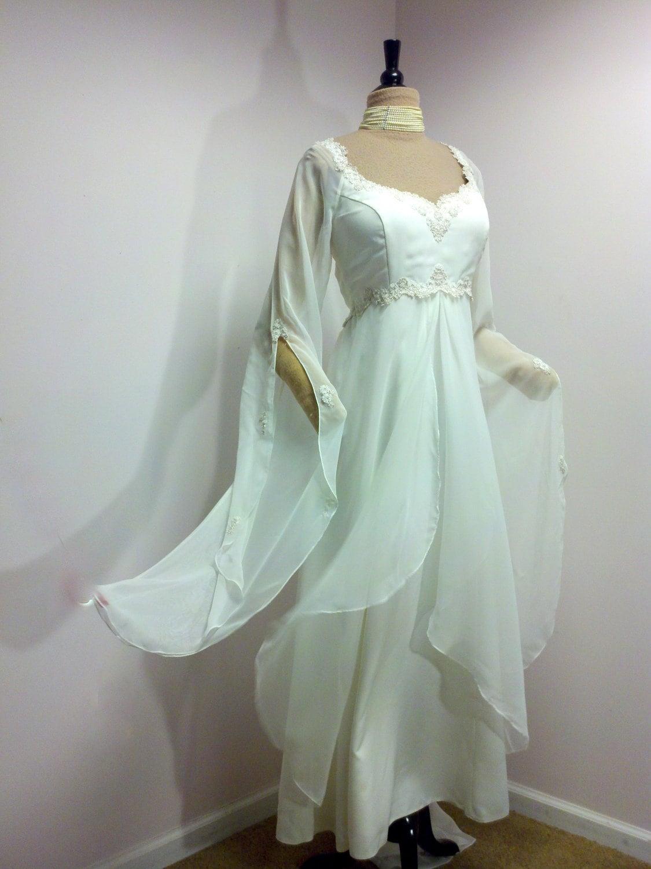 Plus size wedding dress stores in nj eligent prom dresses for Wedding dresses new jersey