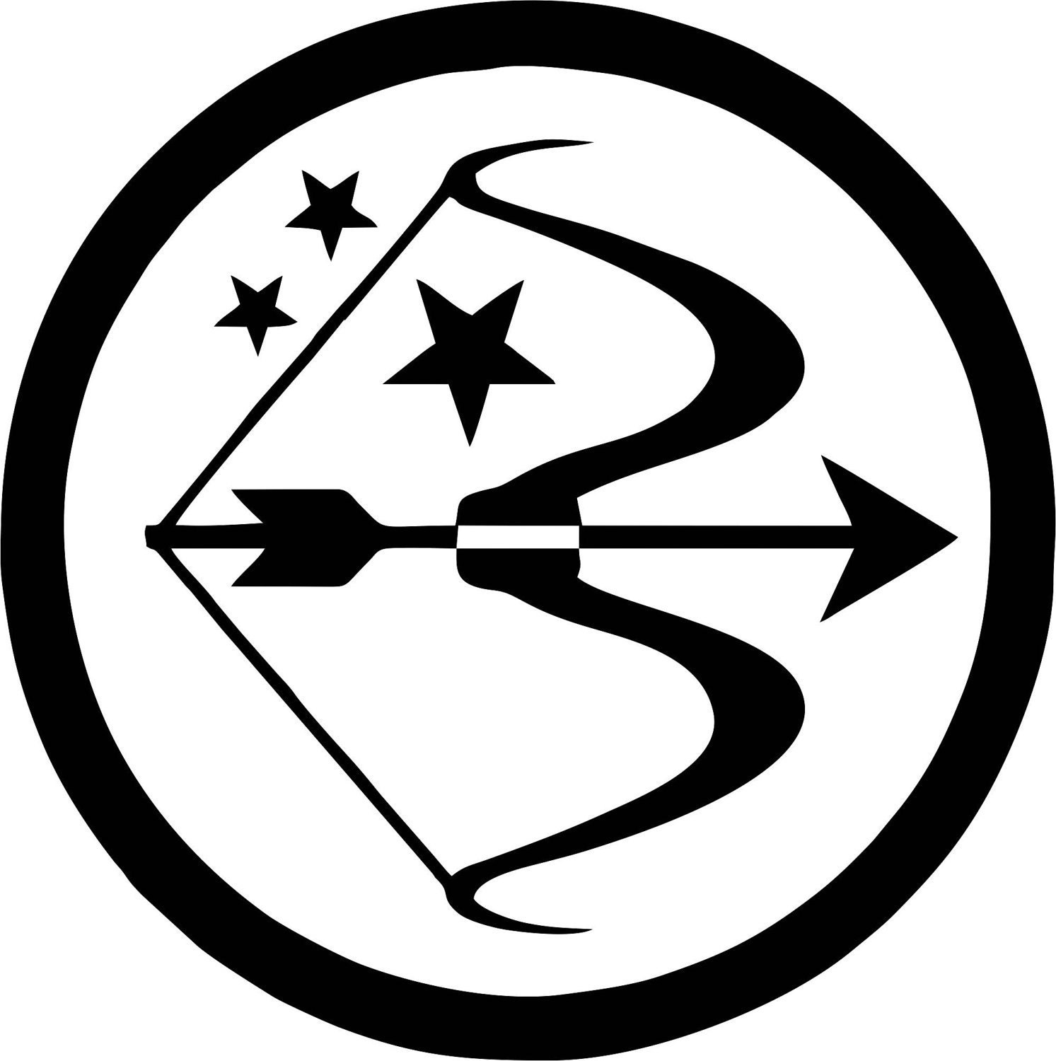Displaying 16> Images For - Cool Sagittarius Sign...