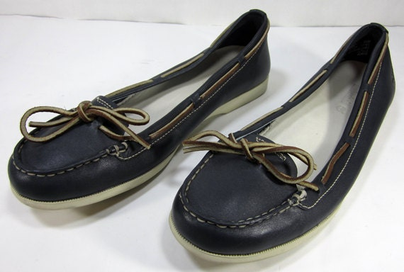 NEW Women's Shoes Size 6 DOCKERS DAFFODIL Black Mules Clogs Casual Dress Shoes: Women'S Shoes