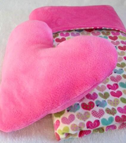 Design Patterns   Flannel Baby Blanket Patterns