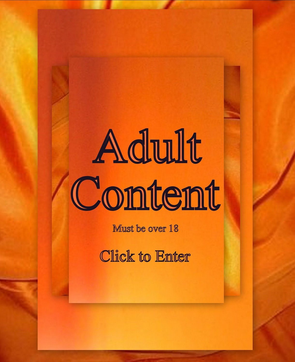 Erotica Pleasure Bar Mature Content. From GoldenCoastDesigns