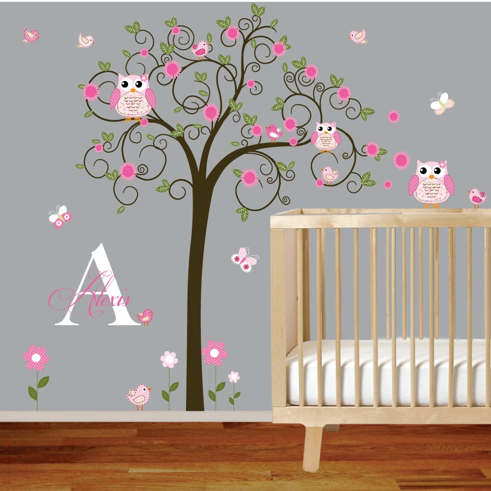 Wall decoration stickers for bedroom - Wall Decoration Stickers For Bedroom 26