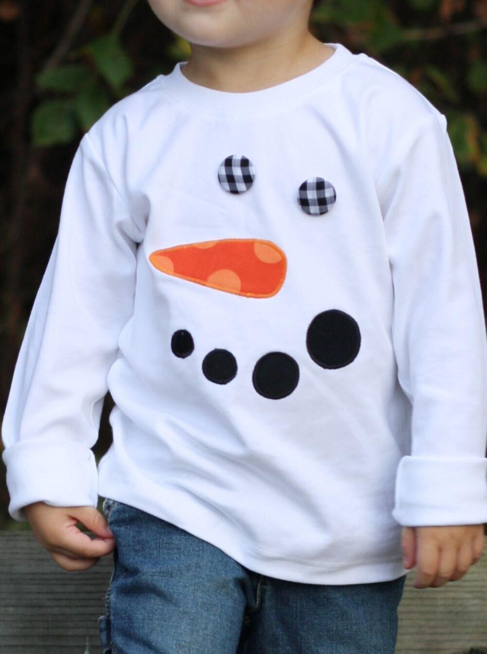 christmas fashion for kids