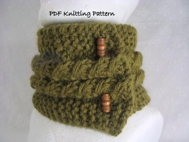 Adipose Knitting Pattern : SLIP STITCH KNITTING PATTERNS   Free Patterns