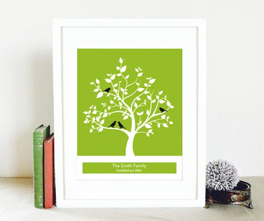 images for personalized family tree wall art image search. Black Bedroom Furniture Sets. Home Design Ideas