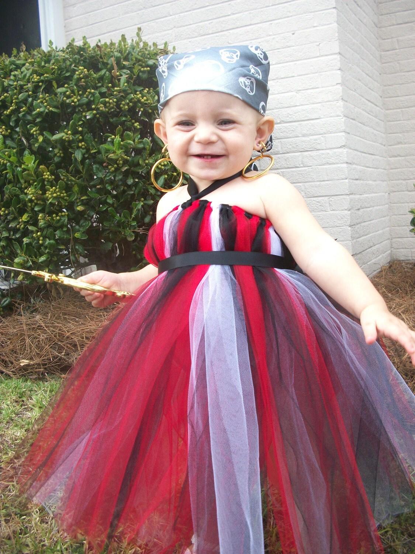Toddler Princess Dress | Kids Princess Halloween Costumes