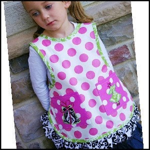 CHILDRENS APRON PATTERNS | - | Just another WordPress site