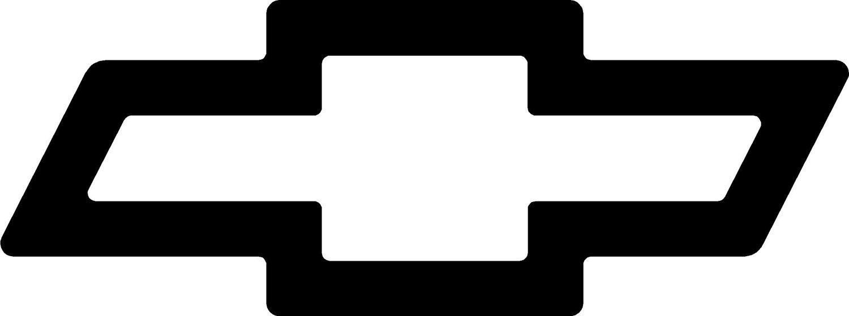Chevy Bowtie Emblem Stencil Chevy Bowtie Decals An...