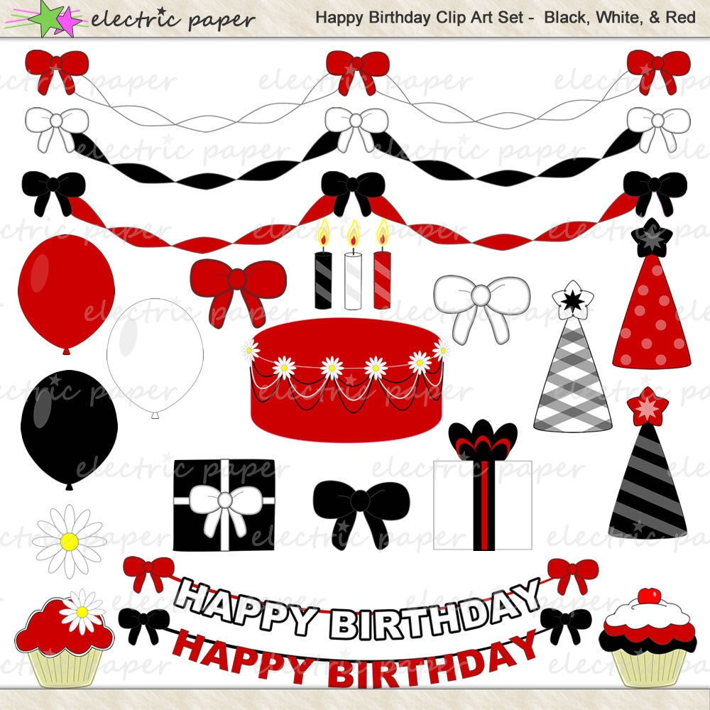 Birthday Stock Photos  Royalty Free Images  Dreamstime
