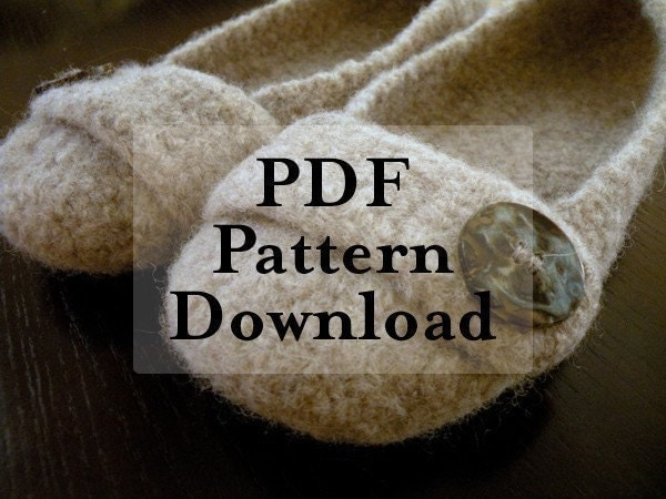 Felting Patterns - Knitting Supplies | Discount Yarn Store Online