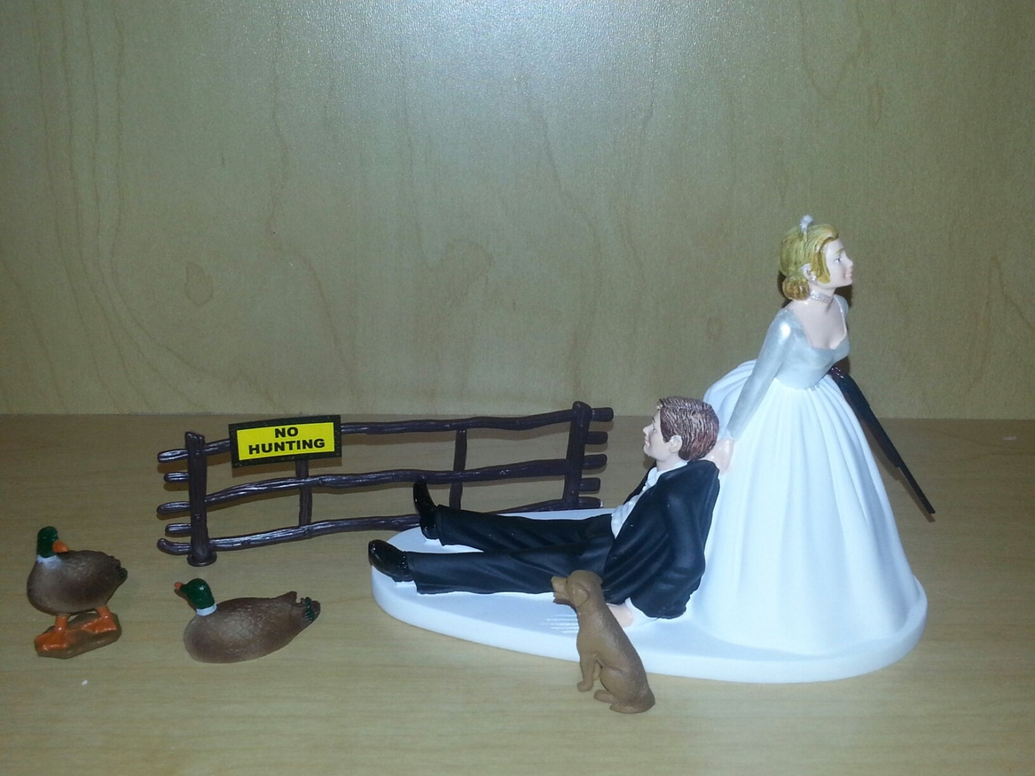 glass cake toppers for wedding cakes