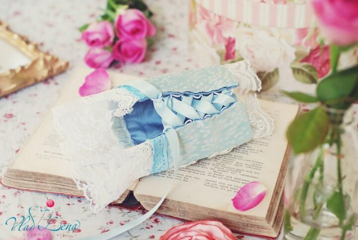 Ищете НЕЖНОСТЬ - 7 викторианской Vintage манжеты Браслеты Романтический кружевной ткани