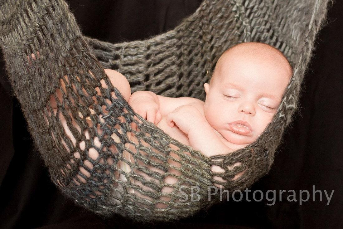 48  free baby hammock crochet pattern chris blog knitting pattern for toy hammock   gorink info for    rh   gorink info