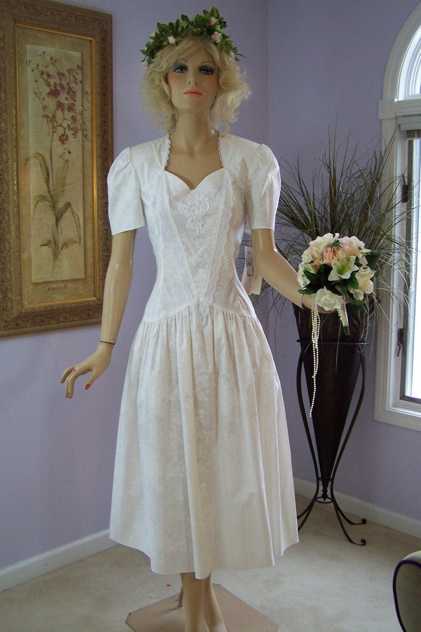Photo top 10 ugliest bridesmaid dress photos images for Ugly wedding dresses for sale