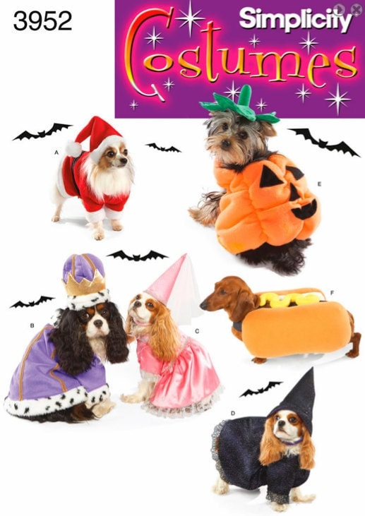 il 570xN.269102794 Halloween Costumes Sewing Patterns