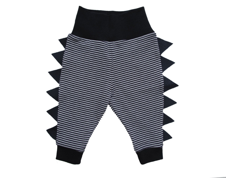 Dinosaur Baby pants