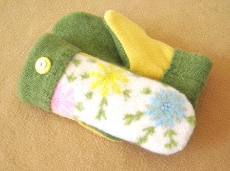 sew easy reversible fleece slippers pdf sewing pattern