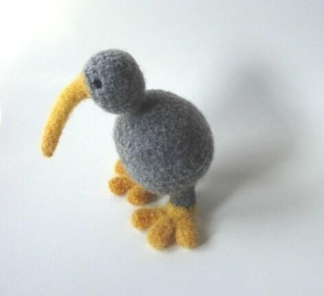 PlanetJune by June Gilbank   Amigurumi Sea Otter crochet