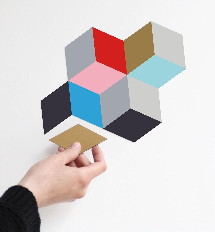 snug.magnets - snugstudio